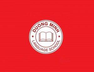 Các khóa học và học phí tại Trung tâm Ngoại Ngữ Dương Minh