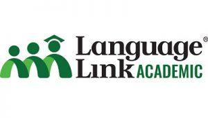 Các khóa học và học phí tại Trung tâm Tiếng Anh Language Link