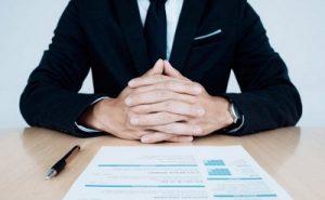 Làm thế nào để trả lời thư mời phỏng vấn bằng tiếng anh? 9