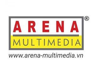 Học phí của FPT-Arena thế nào? 1