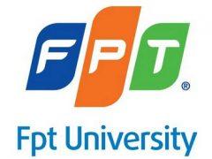 Học phí của Đại học FPT ra sao?
