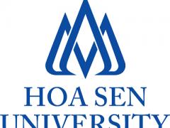 Học phí của Đại học Hoa Sen là bao nhiêu?