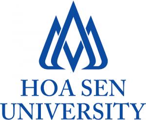 Học phí của Đại học Hoa Sen là bao nhiêu? 6