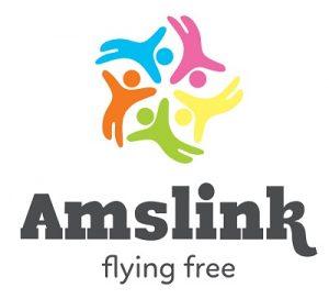 Các khóa học và học phí tại Trung tâm Anh Ngữ AMSlink