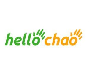 Các khóa học và học phí tại HelloChao 3