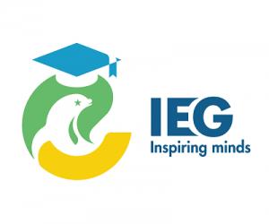 Các khóa học và học phí tại Trung tâm Anh Ngữ IEG