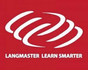 Các khóa học và học phí tại Trung tâm Tiếng Anh Langmaster