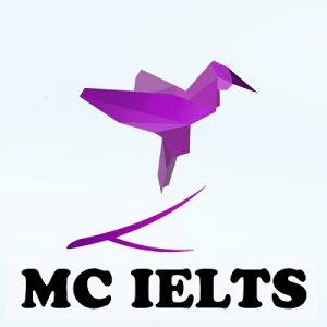 Khóa học và học phí trung tâm anh ngữ Mc IELTS 1