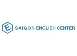Các khóa học và học phí tại Trung tâm Anh Ngữ Saigon English Center 17