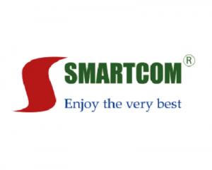 Các khóa học và học phí tại Trung tâm Anh Ngữ SMARTCOM 19
