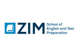 Các khóa học và học phí tại Trung tâm Anh Ngữ Zim