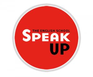Các khóa học và học phí tại Trung tâm Anh Ngữ Speak UP