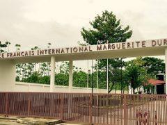 Top 10 trường mầm non quốc tế ở TP.HCM