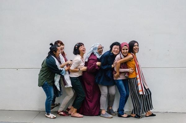 Du Học Canada Nền Giáo Dục Canada Sẽ Thay Đổi Cuộc Đời Bạn Như Thế Nào