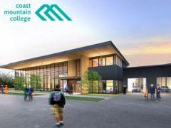 Du học Canada cùng Coast Mountain College chất lượng cao với chi phí thấp