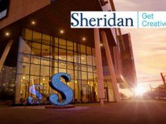 Hội thảo gặp gỡ và trao đổi với đại diện tuyển sinh trường Sheridan College