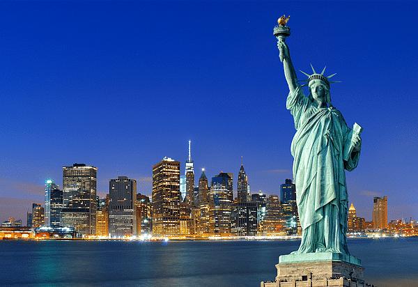 5 thành phố có chi phí học tập đắt đỏ nhất nước Mỹ