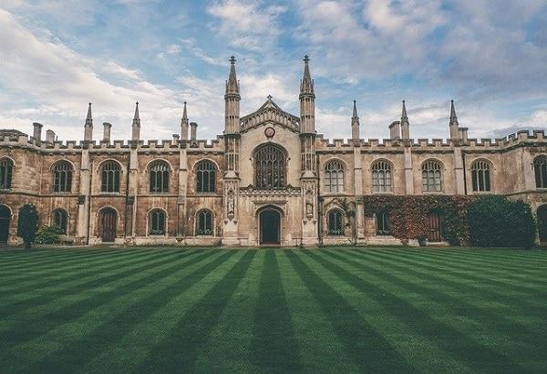 Dịch vụ tư vấn du học Anh Quốc uy tín, miễn phí 45