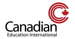 CEI Vietnam - Tư vấn du học Canada