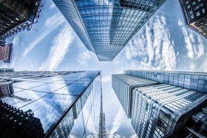 Du học Anh quốc ngành Kiến trúc, Xây dựng và Quy hoạch