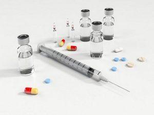 Du học Anh quốc ngành Y - Dược
