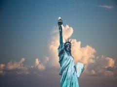 Du học Mỹ ngành Dịch vụ Nhà hàng Khách sạn nên chọn trường nào?