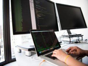 Du học Anh quốc ngành Khoa học Máy tính và Công nghệ Thông tin nên chọn học trường nào? 1
