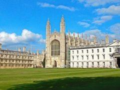 BXH những trường đại học cho cơ hội việc làm tốt nhất sau tốt nghiệp 2019