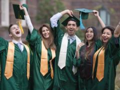 Các trường đại học Canada hàng đầu về cơ hội việc làm sau tốt nghiệp năm 2019