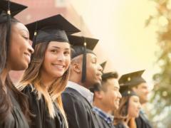 Các trường đại học đứng đầu Vương quốc Anh về triển vọng việc làm sau tốt nghiệp năm 2019