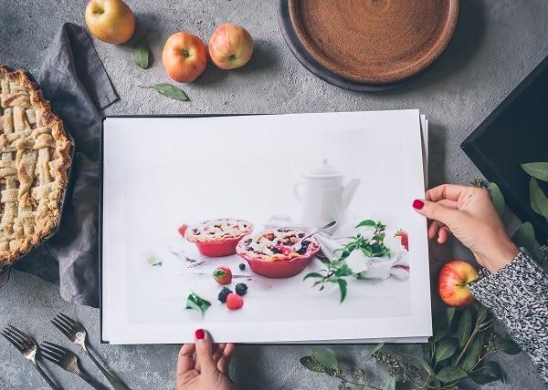Học Nghệ Thuật Sáng Tạo Và Thiết Kế Ở Canada