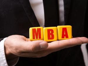 Theo Hoc Thac Si Quan Tri Kinh Doanh MBA O Canada