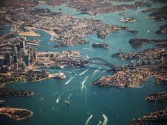 Những điều cần biết khi du học Úc 2020
