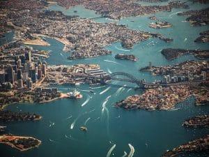 Những điều cần biết khi du học Úc 2020 21