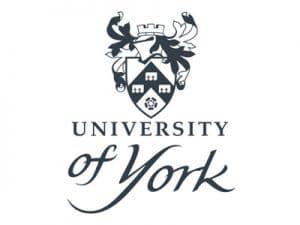 Học bổng du học thạc sĩ Anh Quốc - Đại học York 42