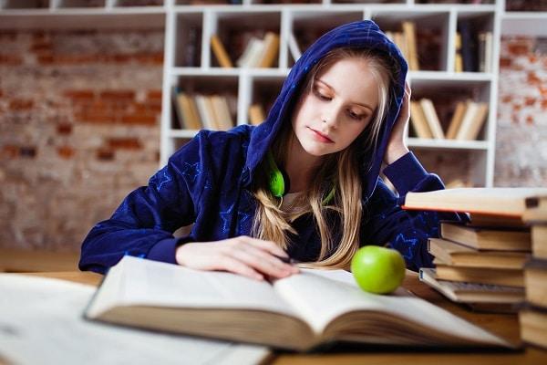 Chương trình đại học ở Úc khác biệt so với nhiều nơi khác