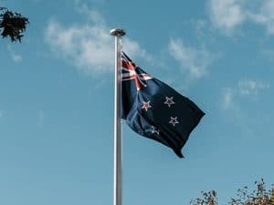 8 lý do nên chọn du học New Zealand 9