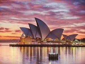 Du học Úc 2020: Ưu điểm và nhược điểm 23