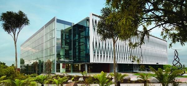Đại học Wakaito.