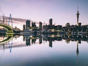 Học Tập Và Làm Việc Tại New Zealand - Tất Cả Những Điều Cần Biết 7