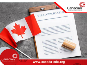 Thông báo: Canada ngưng xử lý hồ sơ xin cấp thị thực do ảnh hưởng của COVID-19 3