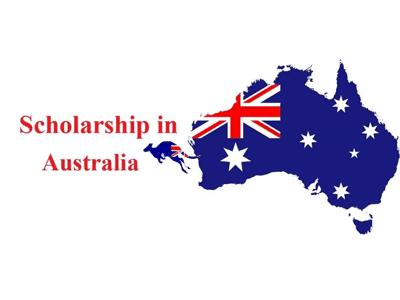 Học bổng du học Úc 2020 (cập nhật liên tục) 1