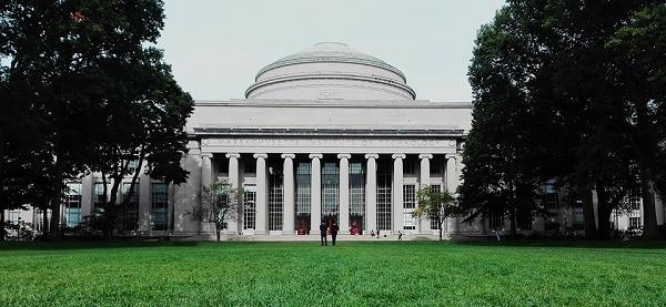 Những Trường Đại Học Hàng Đầu Hoa Kỳ Theo Chuyên Ngành 5