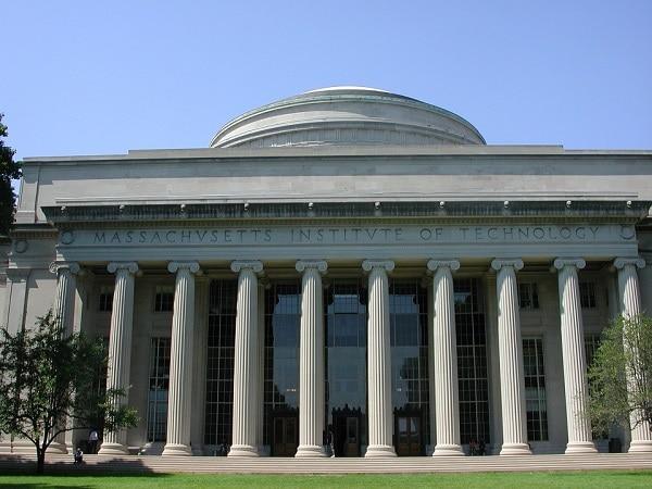 Những Trường Khoa Học Máy Tính Hàng Đầu Hoa Kỳ Năm 2020 11
