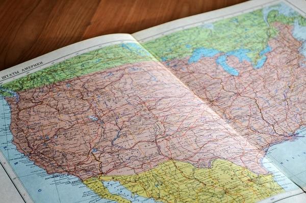 7 Bước Tìm Ra Trường Đại Học Mỹ Hoàn Hảo Dành Cho Bạn 6
