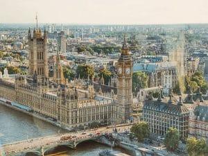 Du học Anh: Các cập nhật mới trong tháng 8/2020 11