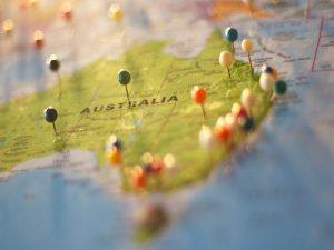 10 Trường Đại Học Đẹp Nhất Nước Úc 7