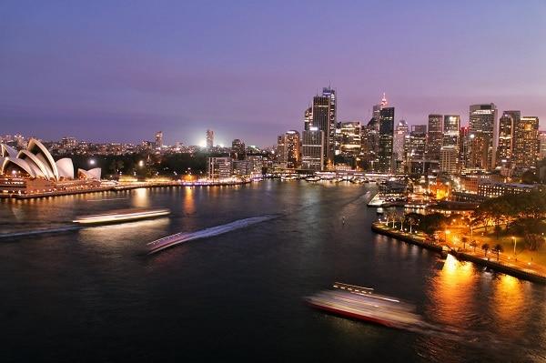 9 Điều Mọi Du Học Sinh Nên Biết Về Nước Úc 4