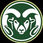 Thông tin Colorado State University: ngành học, học phí, đánh giá
