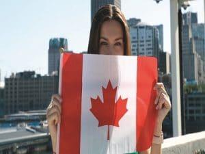 Cập nhật: Canada áp dụng biện pháp tạm thời hỗ trợ sinh viên quốc tế kỳ nhập học Mùa Thu 2
